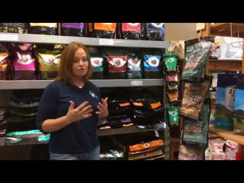 Food Grade Vs. Feed Grade Pet Foods Featuring Fromm Family Foods