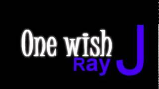 If i had one wish ♥