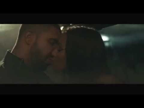 Watch Drake's Short Film Please Forgive Me preview
