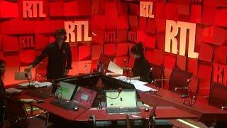 RTL Petit Matin du 13 février 2018