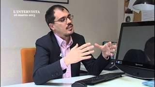 Fabio donato, vice direttore del dipartimento di economia e management dell'università ferrara., ordinario in aziendale. coordinatore della scuol...