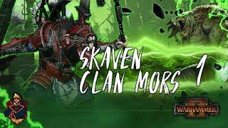 1-total-war-warhammer-2-skaven-campaign-walkthrough-queek-headtaker-of-clan-mors