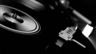Play Banquet (Boys Noize Vox Mix)