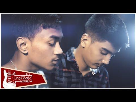 Prayas - Yabesh Thapa & Pratik Shakya (Unplugged Sessions Episode 04)