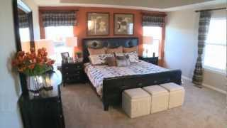 William Ryan Homes - Lakewood Prairie in Joliet, IL - New Single Family Homes