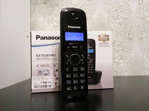0 - Як вибрати радіотелефон для дому?