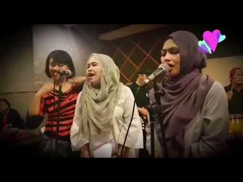 ..Band U0026 Vocal Group Alumni SMP 74 Angkatan 93..