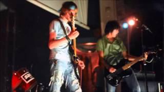 Nirvana - White Lace And Strange (1987 Rehearsal)