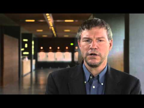 Nick Szabo, Global Financial Assets, on bitcoin, blockchain