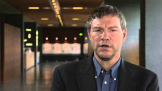 Nick Szabo, Global Financial Assets, on bitcoin, blockchain and the benefits of smart contracts