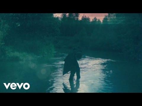 Moonbeam with Eitan Carmi feat. Matvey Emerson - Wanderer скачать