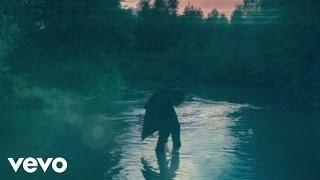 Смотреть клип Moonbeam, Eitan Carmi Ft. Matvey Emerson - Wanderer