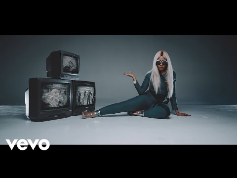 Soti - Eko [Remix] (Official Video) ft. Falz