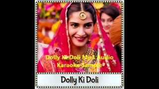 Dolly Ki Doli - Dolly Ki Doli (MP3 Format)