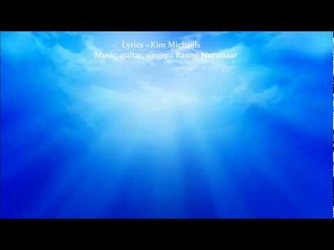 Song-Decree to Elohim Hercules - YouTube