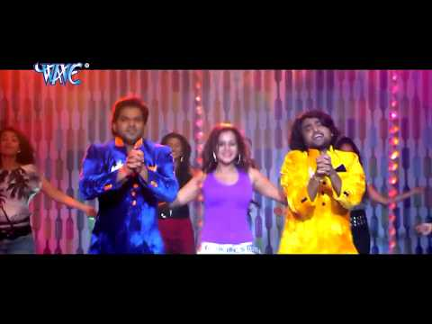 Suhaag   Pawan Singh   Bhojpuri Hot Song 2015 HD new mp4