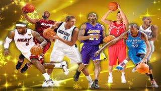 Прогнозы на баскетбол НБА. Как заработать на ставках на спорт(Наш сайт: http://successcapper.ru Наше сообщество: http://vk.com/1successcapper Наш email: successcapper@yandex.ru Телефон: +38(093)-205-98-88 ..., 2016-01-30T11:24:33.000Z)