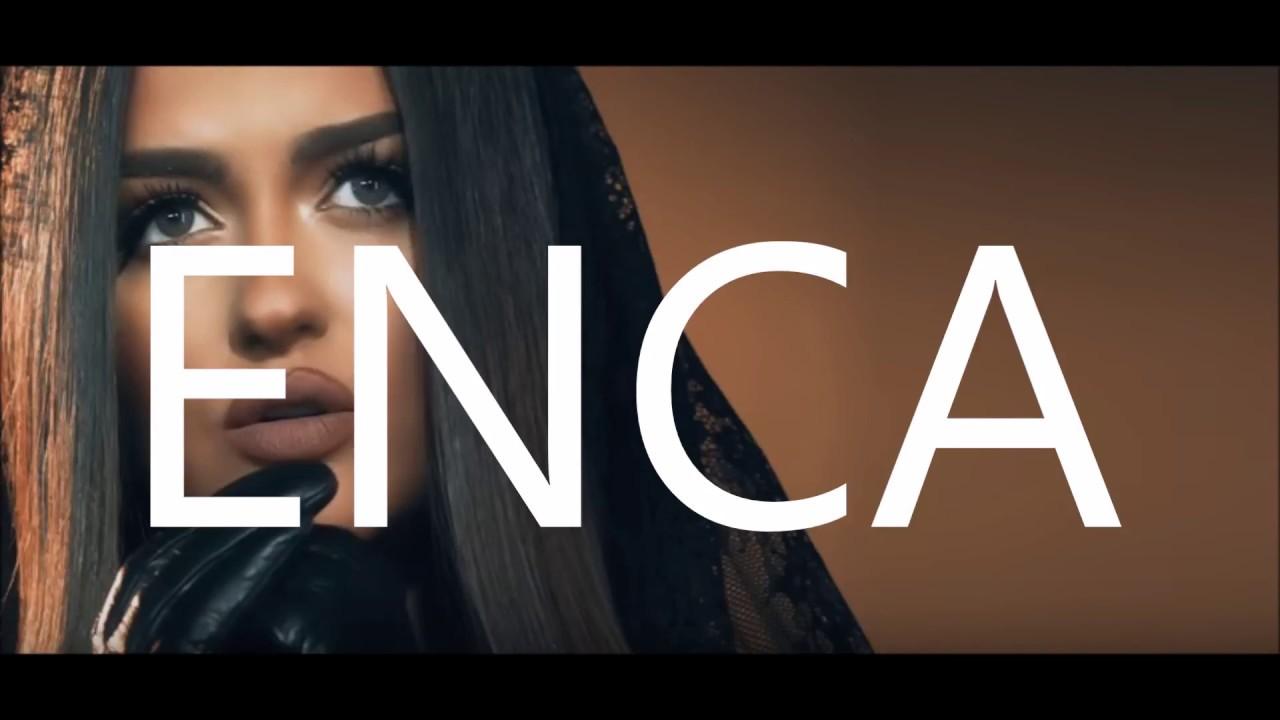 Enca - Dua | Lyrics