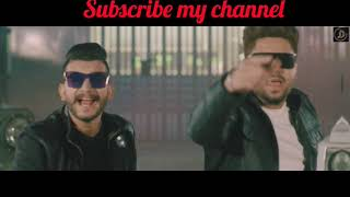 EXPERT JATT- NAWAB (OFFICIAL VIDEO) MISTA BAAZ  JUKE Duke ||SUPERT HIT SONG...2018
