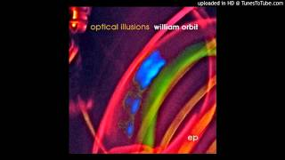 William Orbit - Optical Illusions (Billy Buttons Remix)