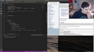 كيفية إنشاء بسيط دليل الهاتف التطبيق في C++