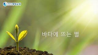 [생명의말씀선교회 평택교회] 20210119 대집회 특…
