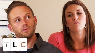 Adam and Danielle Busby Clash over Hazel | Outdaughtered | S2 Episode 6