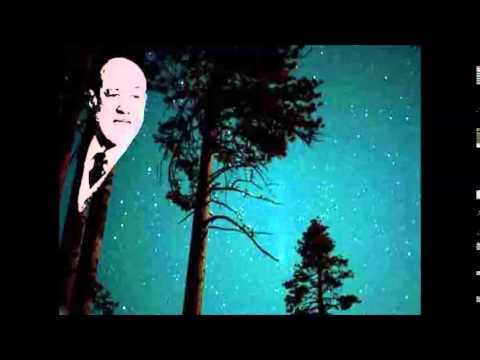 Charles Ives - The Unanswered Question