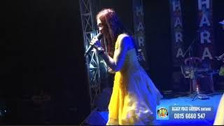 23  Sing Biso   Yeyen - NEW SAHARA JUNI 2018
