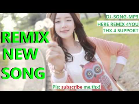 Top Song,Remix|Remix cover|(Remix),The REMIX 2017
