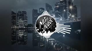Download Mp3 Dj On My Way Remix Versi Koplo