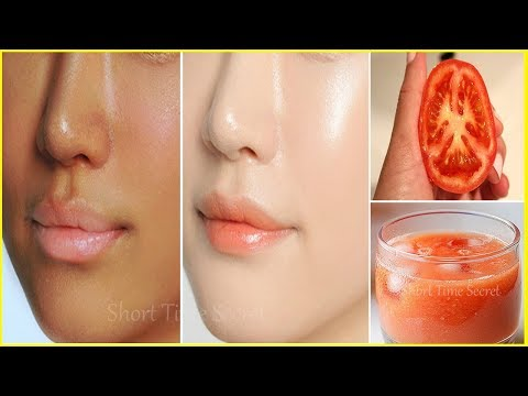 Skin Whitening Magical Formula 100% Effective |  Remove Tan from Face & Body Permanently