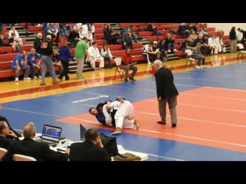 2017 Ohio Judo Championship Ratcliff 3