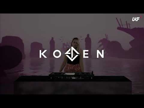DROPS ONLY: Koven