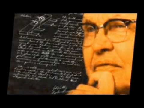 Jack Kilby and the Integrated Circuit