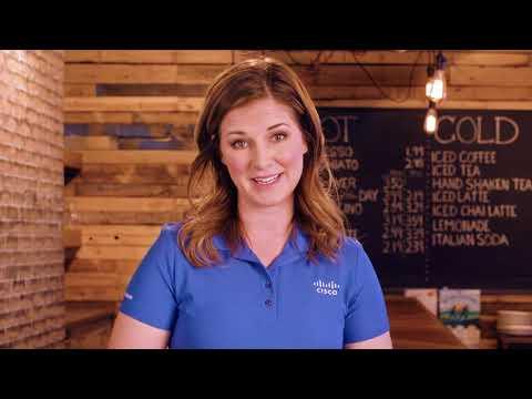 Cisco Tech Talk: RV340 Series - YouTube