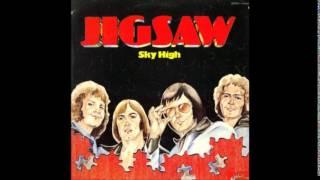 Jigsaw - Have You Heard The News