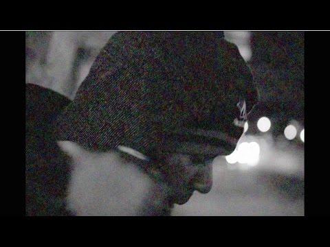 P80- Buy A Heart Freestyle [MV]