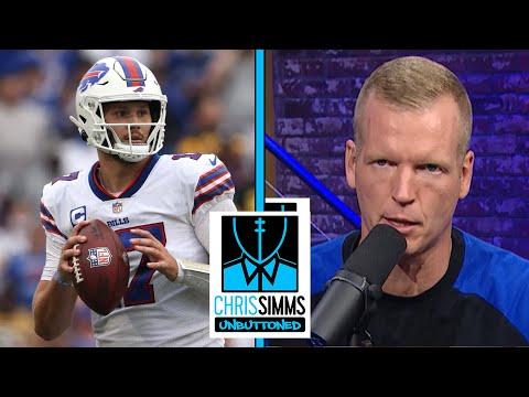 NFL-Week-2-preview-Buffalo-Bills-vs.-Miami-Dolphins-Chris-Simms-Unbuttoned-NBC-Sports