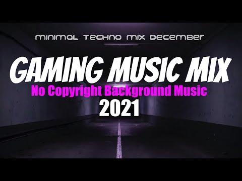 Energetic Background Music |  No Copyright Music | Vlog Musik