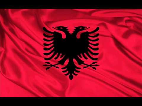 Download Albanian- Cifteli