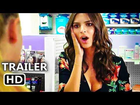 I FEEL PRETTY First 5 Minutes Clip (2018) Amy Schumer, Emily Ratajkowski Comedy Movie HD