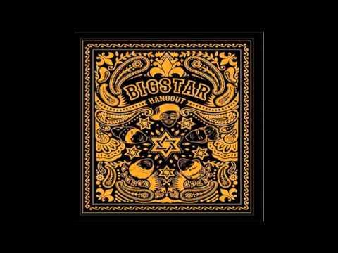BIGSTAR -- Run & Run