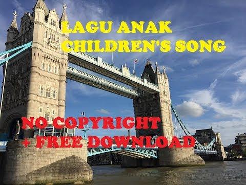 musik-anak-anak-no-copyright-&-link-download,-lagu-anak-anak-untuk-youtube-#3