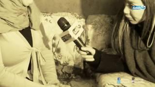 صبايا الخير | شاهد ما حدث وراء الكاميرا في حلقة السحر والأعمال السفلية..!