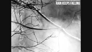 Deszcz - Rain Keeps Falling 2014 EP Full Album