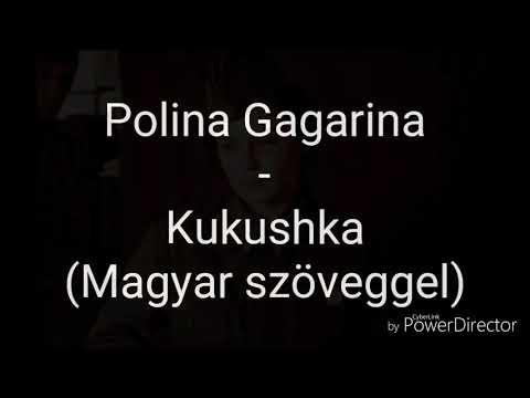 Polina Gagarina - Kukushka (Magyar Szöveggel) (Битва за Севастополь)