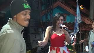 MAWAR PUTIH voc. Nung Ul Qisma - ALFITA MUSIC Live Larangan Dukuh 2019 MP3
