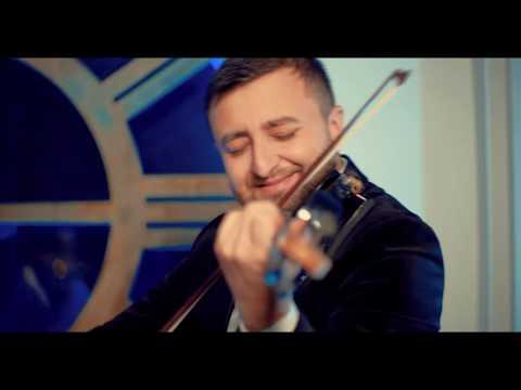 Dance Monkey - Tones And I - Самвел Мхитарян \u0026 София Омельянюк (Violin And Piano Cover 2020)
