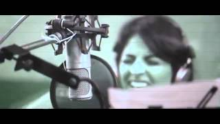 ayalathe veetile club mix feat mythili jecin george mix mat